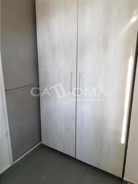 3 camere | Alba Iulia | 775 mp | STRADAL