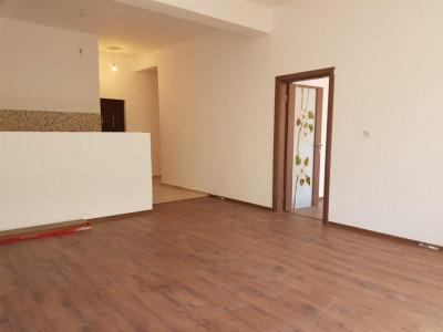 Oferta !!! - Apartament generos Bucurestii Noi