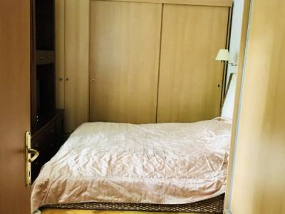 Apartament 3 CAMERE - PARC FLOREASCA