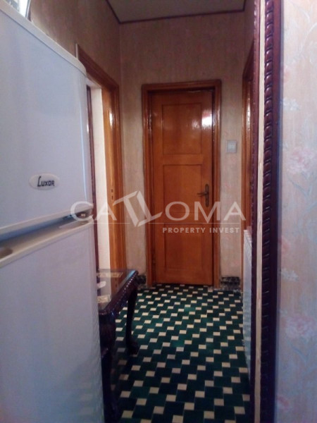 Apartament 2 camere -Mozart- Floreasca- Compozitori