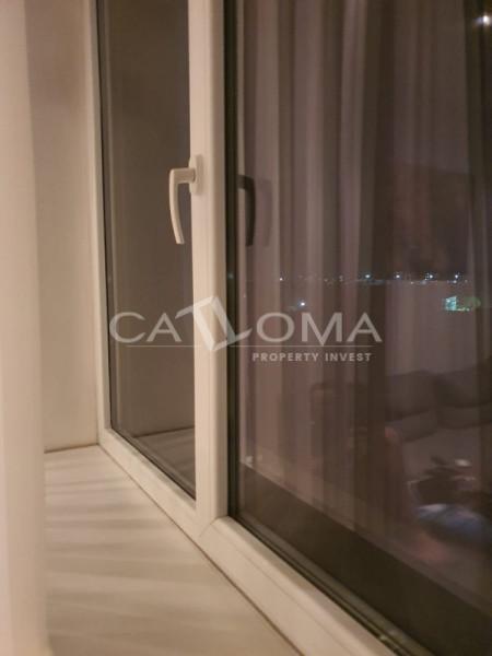 2 CAMERE RIN / HOTEL / MOBILAT / UTILAT LUX / 53MP